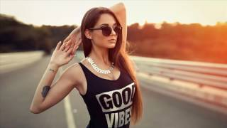 Techno 2016 Hands Up & Dance 60 Min Best of Special Mix