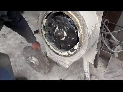 Зернодробилка из электродвигателя своими руками 91