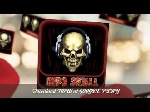 MP3 Skull Download Music