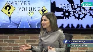 13 02 2020 Kariyer Yolunda