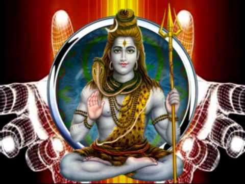 Shiv Dhun - Sacred Morning Chants - Lord Shiva