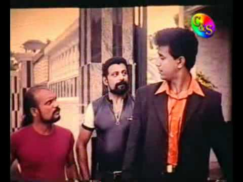 Wishma Rathriya Sinhala Film Part 01 Hq video