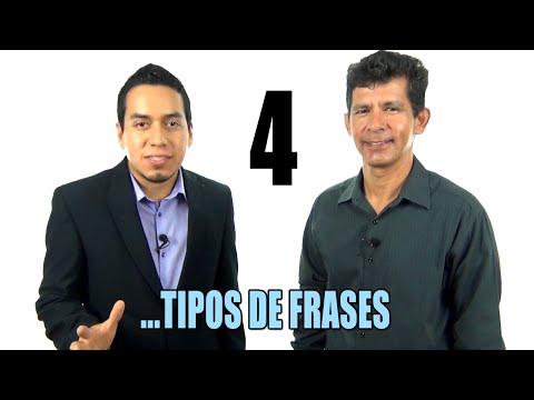 #72 - Cómo Hacer Una Presentación Profesional - 1) Usa Frases