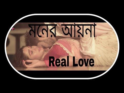 LYRICS: Aashiq Banaya Aapne Song   Hate Story IV   Urvashi Rautela   Himesh Reshammiya   Neha Kakkar