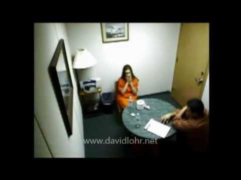 jodi arias unedited police interrogation video 13 jodi arias unedited ...