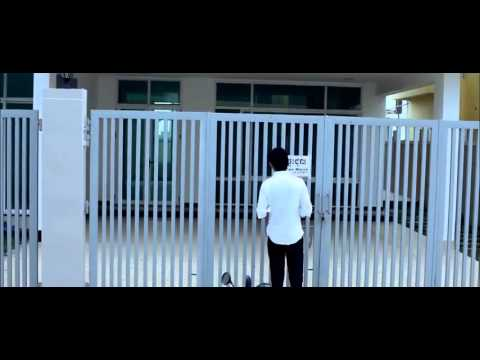 Manith - Never Change [ MV A Pre-wedding ]