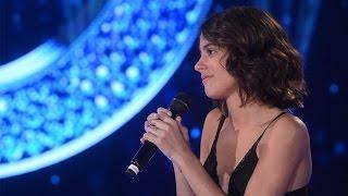 La soltería de Tini  y la relación con su ex novio Peter Lanzani - Susana Giménez