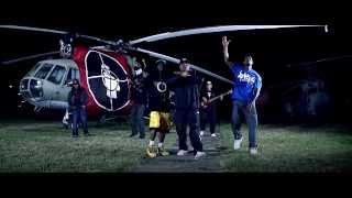 PUBLIC ENEMY - Hoover Music 2013 [HD] (outdoggy video)