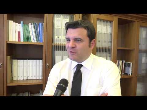 Rivolta rom - Centinaio: basta accogliere immigrati