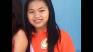 Ikaw Lang Yhumz Quh By Luzipheroh Feat Genie Bagsik Ng Surigao