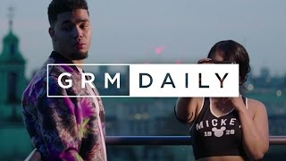 Yungen - Fools Gold [Music Video] | GRM Daily