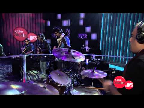 Haq Maula - Dhruv Sangari & The Humble Mystic Coke Studio  MTV...