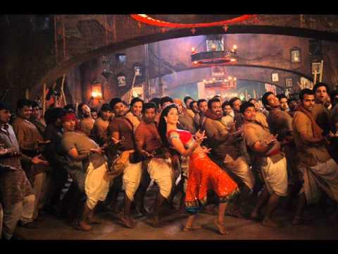 Chikni Chameli , pawwa chadha ke aayi - Lancer mp3 - Full SOng