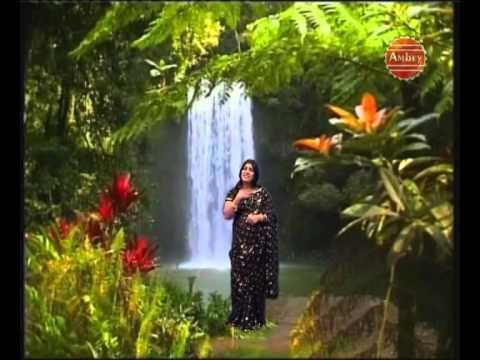 Aalha Katha Hanuman Ki Part 1 video