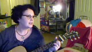 Watch Alison Krauss Gentle River video