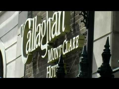 Dublin Hotels - www.TravelGuide.TV