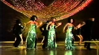 Watch Three Degrees Tsop video