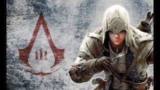Beklenen Oyun Geldi !! | Assassin's Creed III Komik Montaj Türkçe Anlar