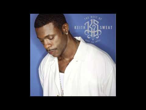 Come And Get With Me -  Keith Sweat Feat. Snoop Dogg video