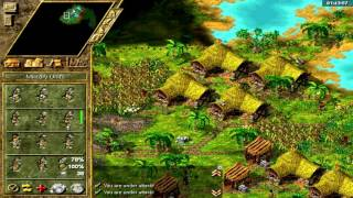 Settlers 4 : Episode 136 : Settlers Saturday