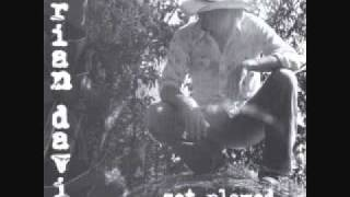 Watch Brian Davis Get Plowed video