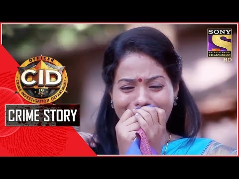 Crime Story | The Mystery Of A Lost Child | CID thumbnail