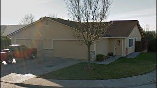 3 BED, 2 BATH, 2 CAR FOR RENT
