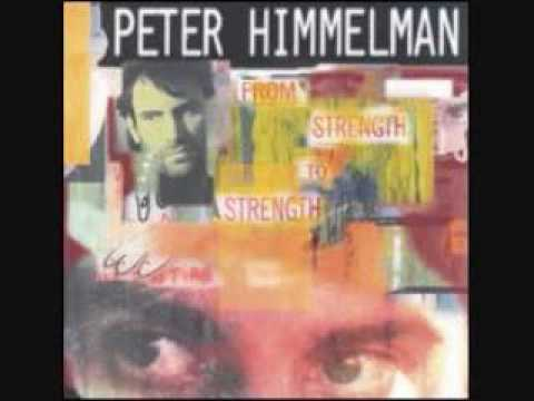 Peter Himmelman - Impermanent Things