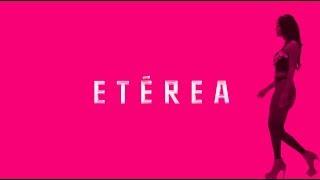 Criolo - Etérea (clipe oficial)