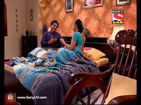 Taarak Mehta Ka Ooltah Chashmah - Episode 1423 - 2nd June 2014 video