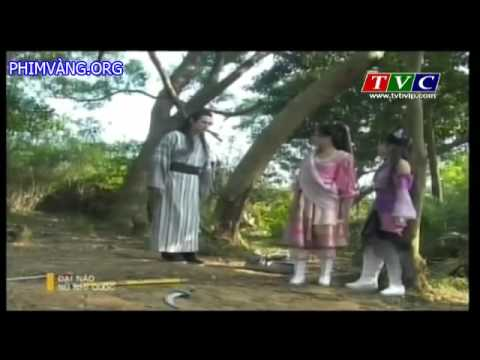 Dai nao nu nhi quoc tap 4_3.FLV