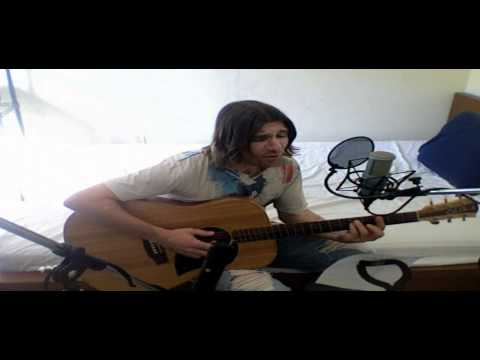 Donavon Frankenreiter - Sing A Song