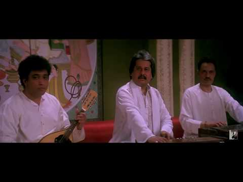 Main Deewana Hoon - Full Song - Yeh Dillagi