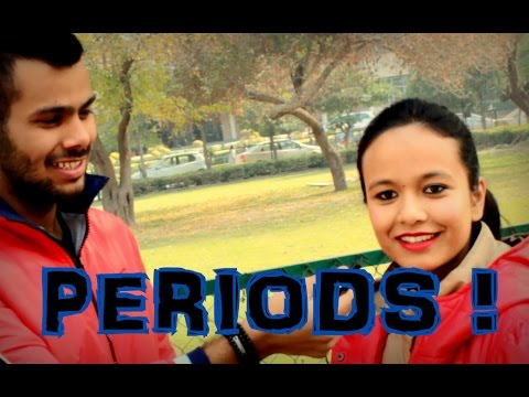 What Delhi Girls Want From Boys +18 | Hilarious Answers | video