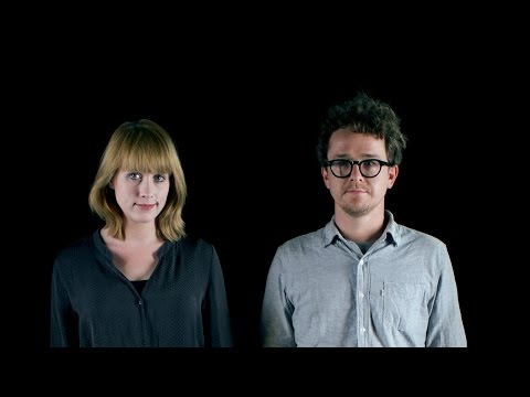 Wye Oak: Moving Portrait