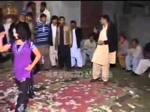 Vip Mujra In Pakistan Ms video