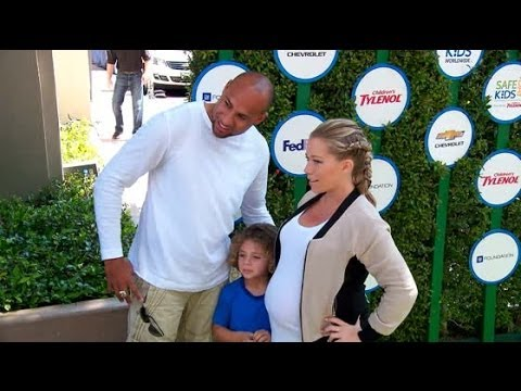 Hank Baskett Cheating Rumors Intensify as Transgender Accuser Talks, Kendra Flushes Ring
