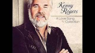 Watch Kenny Rogers The Wind Beneath My Wings video