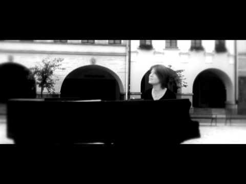 "Marketa Irglova - ""Crossroads"""