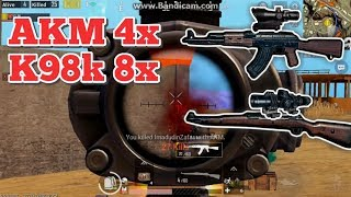 PUBG Mobile - Lập Kỷ Lục Việt Nam Với 28 Kills | Solo Squad