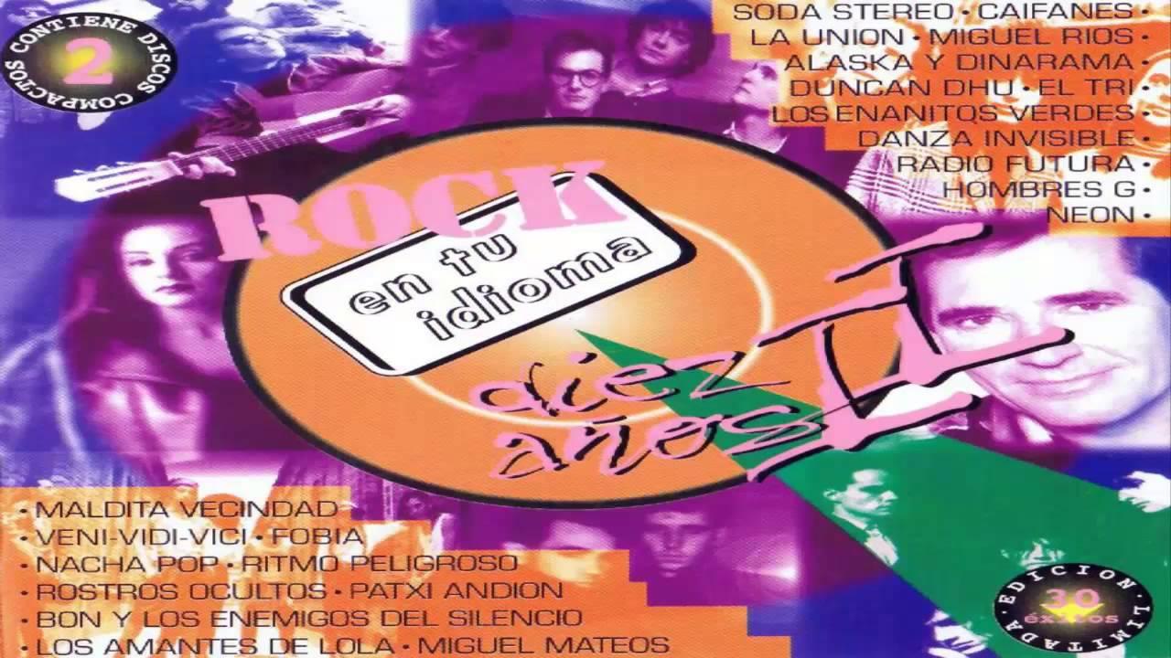 Rock no Palco MP3 30804 msicas para ouvir