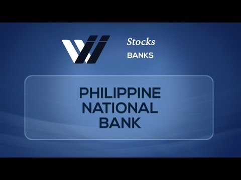 Philippine National Bank