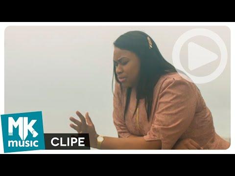Volte A Sonhar - Elaine Martins (Clipe Oficial MK Music em HD)