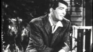 Watch Dean Martin Without A Word Of Warning video