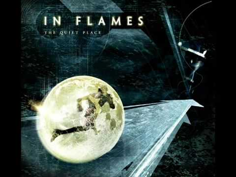 In Flames - Varmlandsvisan