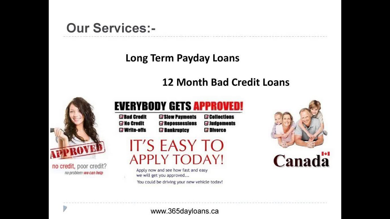 Payday loans redding ca