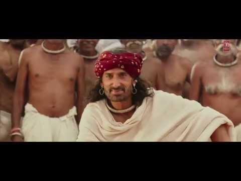 Ek Paheli Leela Dialogue - 'yeh Murti Kahan Hai ?'   Sunny Leone   T-series video