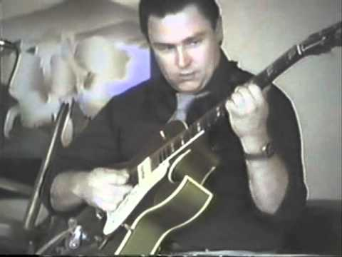 Danny Gatton&Jazz Combo.wmv