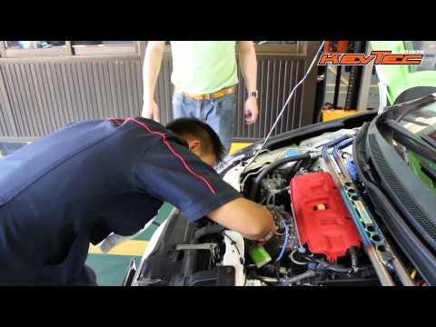 KevTEC - สกู๊ป วิธีและรายละเอียดการแจ้งจดรถแต่งเป็น 2 สี ที่สำนักงานขนส่ง