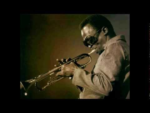"Miles Davis ""In A Silent Way"" (Rehearsal Part 1) (Montage)"